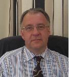 Dr Robert Denney